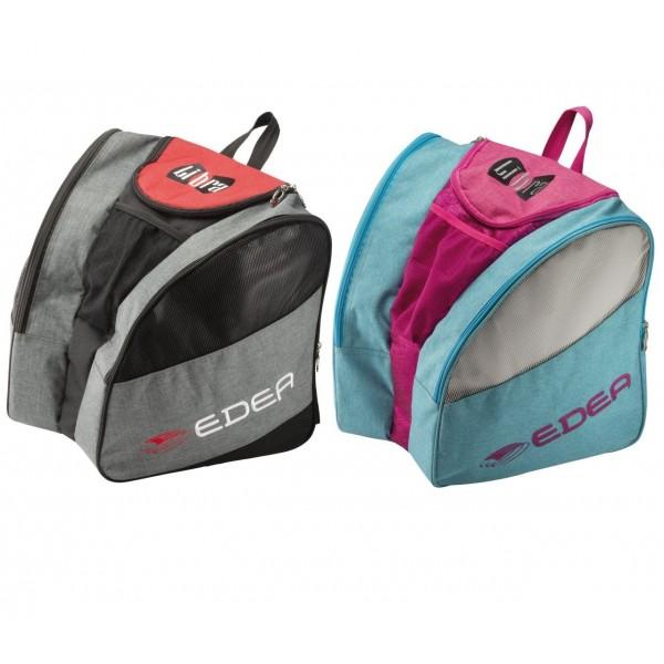 Korcsolya táska, EDEA Libra